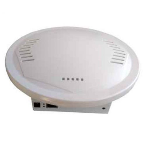 Tinax Tinax WiPOINT O-2406N Indoor Access Point Access Point